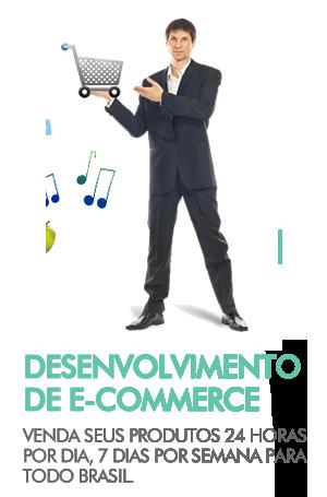 db1a983ca Criação de Loja Virtual Porto Alegre