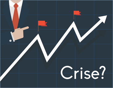 Marketing Digital em tempos de Crise, vale a pena investir?