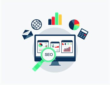 SEO: 5 maneiras para alavancar no Google
