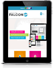 Site Falcon5M Tablet